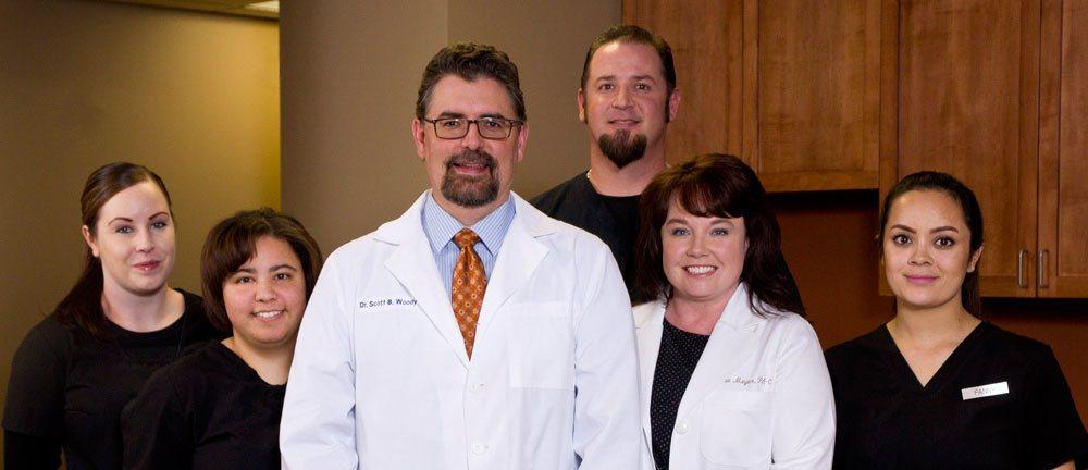 Expert Care Team