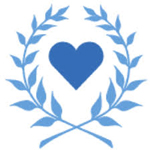 Compassionate Doctor Recognition logo